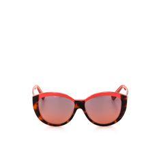 Su Oh My Fantastiche Sun Sunglasses Sunglasses Immagini 54 tqvSpxwEp