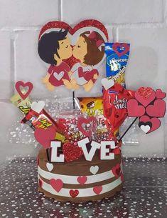 Disney Valentines, Valentine Box, Happy Valentines Day, Happy Birthday Mickey Mouse, Walt Disney Mickey Mouse, Halloween Clipart, Disney Halloween, Classic Mickey Mouse, Book Page Art