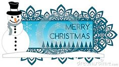 Download Christmas Greeting Card Stock Photography for free or as low as 0.15 €. New users enjoy 60% OFF. 22,121,952 high-resolution stock photos and vector illustrations. Image: 35380302  #illustration #image #art #artistic #work #job #business #biz #picture #graphic #fantasy #nice #beautiful #easter #christmas #happy #birthday #happiness