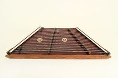 Our innovative, handcrafted hammer dulcimers are revered around the world and have been chosen by more than twenty National Hammer Dulcimer Champions. Cooking Black Beans, Cooking With Kids, Cooking Crab Legs, How To Cook Barley, Hammered Dulcimer, Music Crafts, Country Cooking, Butcher Block Cutting Board, Piano