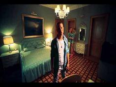 ▶ Elitni Odredi feat. DJ Silver & DJ Marconi & Mia Borisavljević-Nisi s njom (official video) - YouTube