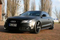 AVUS Audi A5 ,Avus,Audi A5,Audi,A5,Audi Audi,A5  | #audi #cars audi a4