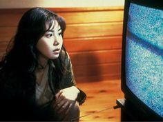 A mostra exibe o título divisor de águas no que se refere ao cinema de horror oriental e promove um debate sobre as refilmagens do gênero feitas em Hollywood.