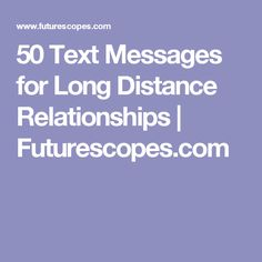life carolyn falling love long distance idea