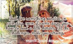 better days quotes - Google Search
