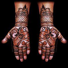 Mehndi Design Pictures, Modern Mehndi Designs, Mehndi Designs For Hands, Bridal Mehndi, Mehendi, Mehndi Desighn, Picture Design, Hand Henna, Hand Tattoos