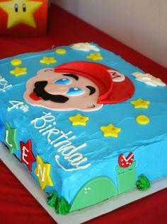 Super-Mario-Cake
