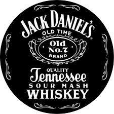 Jack Daniels Cake, Jack Daniels Birthday, Jack Daniels Honey, Jack Daniels Logo, Clock Art, Diy Clock, Jack Daniels Wallpaper, Clock Face Printable, Camouflage Wallpaper