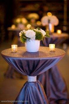 Bar Table Decorating Ideas Images - Table Decoration Ideas