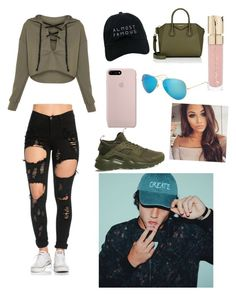 what to wear a school meet and greet