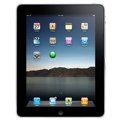 Apple iPad 4 Device Specifications | Handset Detection
