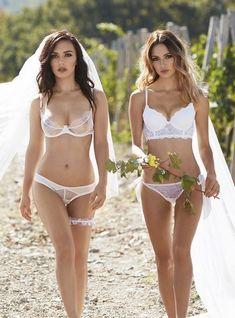 Final, April rose naked sex
