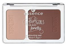 Essence Happy Girls Are Pretty Fall 2015 Collection