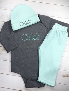 85244bf37 75 Best Baby Boy Clothes images