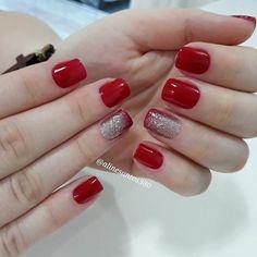 #nails#nailsdasemana#unhasdasemana#alinesantos380#