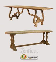 Ang mga resulta ng Google para sa http://primitivedecorideas.com/wp-content/uploads/2012/03/Reclaimed-Wood-Tables.png