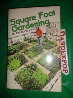 8 Best Raised Bed Gardening Images Raised Garden Beds