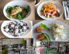 Guide - Den sikre frokost i Aarhus C - Frokostguide i Byens Spiseguide