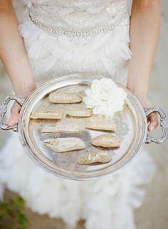 Shipwrecked Seaside Wedding Inspiration: http://www.stylemepretty.com/little-black-book-blog/2014/09/03/shipwrecked-seaside-wedding-inspiration/   Photography: Archetype - http://www.archetypestudioinc.com/