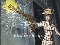 椎名林檎 - 真夜中は純潔 - YouTube