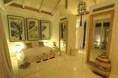 Luxurious Thailand Retreat:Villa Mia