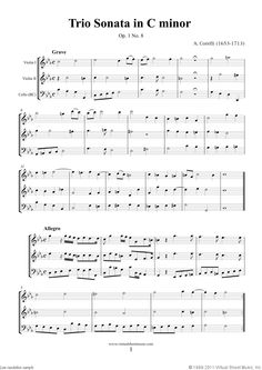 98 best film music books pins images on pinterest books to read free where are you christmas piano sheet music is provided for you where are you christmas is a song by american country pop singer and occasional actress fandeluxe Image collections