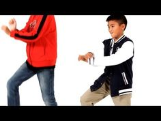 Watch more Hip Hop Dance Moves for Kids videos: http://www.howcast.com/guides/994-Hip-Hop-Dance-Moves-for-Kids    Subscribe to Howcast's YouTube Channel - http://howc.st/uLaHRS    Learn how to do the Gangnam Style Pony in this Howcast hip hop dance video for kids.    Howcast uploads the highest quality how-to videos daily!  Be sure to check out our pl...