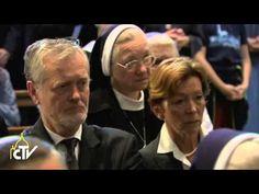 Papa Francisco: preguntémonos si somos cristianos fieles o t