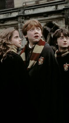 Image in ♥ Harry Potter ♥ collection by Endless Dream Harry Potter Tumblr, Harry James Potter, Harry Potter Hermione, Harry Potter World, Objet Harry Potter, Estilo Harry Potter, Mundo Harry Potter, Theme Harry Potter, Harry Potter Actors