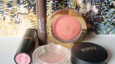 """Tag » My Top 5 """"You look so GOOD without makeup!"""" Products 
