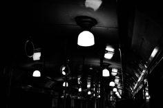 MisteriosaBsAs: El último viaje (subte A) / The last trip (Subway)