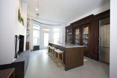 Martin Residence, Elizabeth Roberts Design | Remodelista Architect / Designer Directory