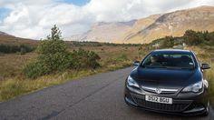 Autorundreise in Schottland: Hier findest Du Routenvorschläge und Planungs-Tipps => http://www.myhighlands.de/tipps/autorundreise-schottland/