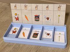 Kindergarten, Saints, Preschool, Stage, Names, Therapy, Kindergarten Classroom, Games, Christmas