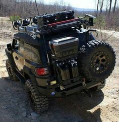 Looking to customize your Toyota? We carry a wide variety of Toyota accessories including dash kits, window tint, light tint, wraps and more. Toyota Fj Cruiser, Fj Cruiser Mods, Fj Cruiser Off Road, Custom Fj Cruiser, Toyota 4x4, Toyota Trucks, 4x4 Trucks, Cool Trucks, Toyota 4runner