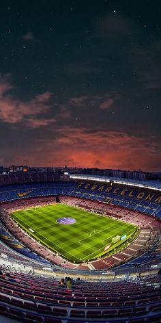 Tennis Wallpaper, Jordan Logo Wallpaper, Lionel Messi Barcelona, Barcelona Football, Football Art, Football Stadiums, Football Players, Soccer Couples, Soccer Backgrounds