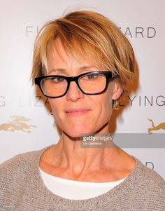 Mary Stuart Masterson attends Kari Feinstein's Style Lounge on January 24, 2016 in Park City, Utah.