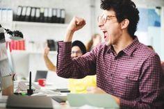 9 dicas para jovens que buscam uma chance no mercado de trabalho