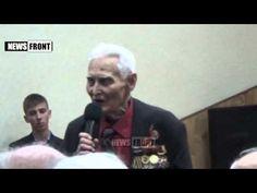 Ветеран, спасший Львовский театр во время войны, теперь там персона нон-...
