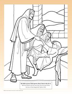 1000 images about jairus daughter on pinterest jesus heals daughters and jesus. Black Bedroom Furniture Sets. Home Design Ideas