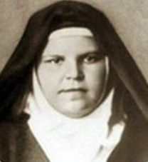 Mystics of the Church: Saint Mariam Baouardy The Little Arab and Lily of Palestine