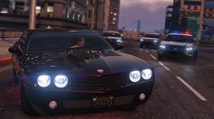 grand theft auto v picture free hd widescreen, 3840x2160 (842 kB)