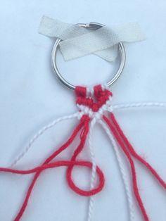 SYDÄN YSTÄVÄNAUHA – LISÄRIPANKKI Hoop Earrings, Personalized Items, Jewelry, Jewellery Making, Jewelery, Jewlery, Jewels, Jewerly, Earrings