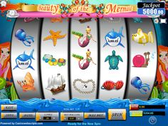 online casino click and buy video slots online