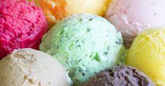 Make Ice Cream in a Mason Jar - The New York Times