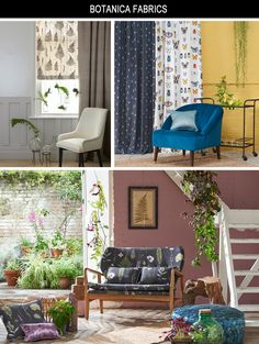 Lahood specialises in beautiful curtains, blinds, wallpaper and fabrics in Auckland. Revitalise your home or business with high-quality window furnishings. Cabinet Of Curiosities, Home, Luxury, Fabric Collection, Beautiful Blinds, Modern, Beautiful Curtains, Blinds, Furnishings