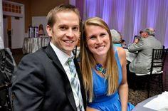 Mom of five has the same fatal brain tumor Brittany Maynard had