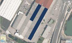 Eco Solution Energie: Location de toiture photovoltaïque avec un revenu ...