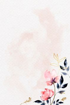 Download premium vector of Shimmering watercolor floral frame vector by Adjima about watercolor flower, watercolor backgrounds, pink flowers, watercolor flower frame, and backgrounds 937004