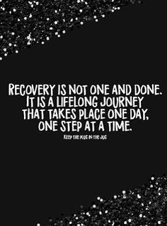 May 15, 2017 - Readings in Recovery: Today's Gift from Hazelden Betty Ford Foundation